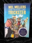 The Travelling Trickster by Mel Mellers